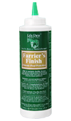 Farrier's Finish®